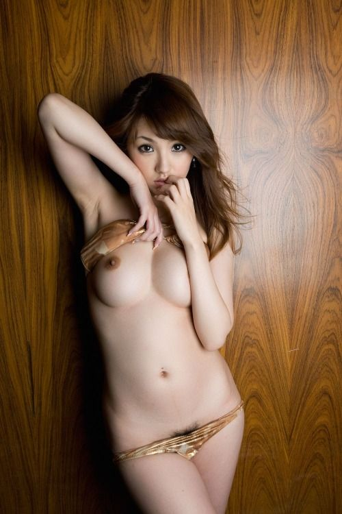asia-beauty-naked-girls-anal-girls-pictures
