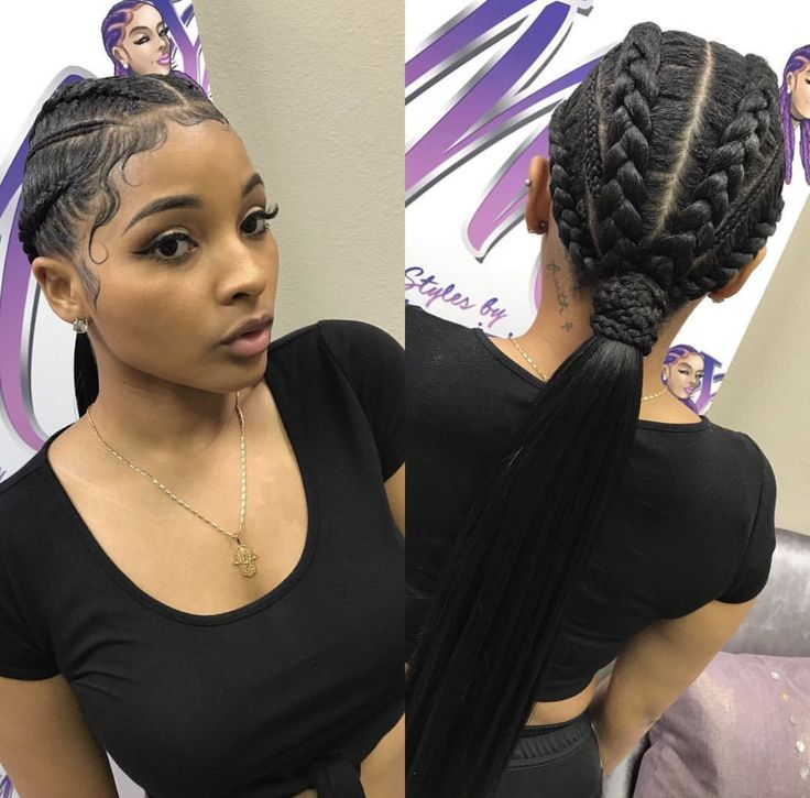 1780 Best Braids 164 Twist Natural Hair Amp Protective Style