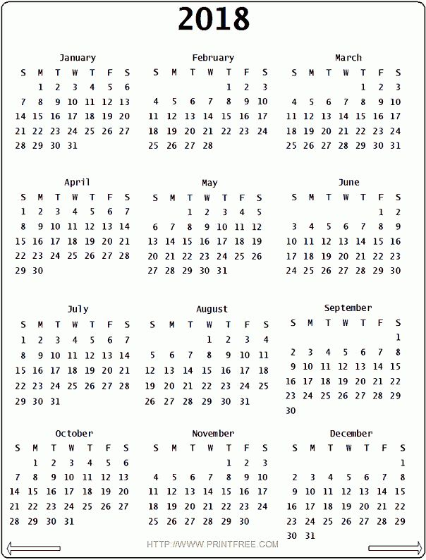 chinese calendar wikipedia free encyclopedia the chinese calendar is a lunisolar calendar which arranges the year month and day