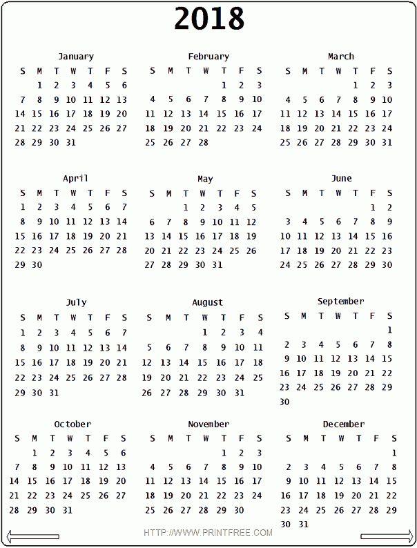 25 best ideas about 2017 calendar uk on pinterest yearly calendar current calendar and