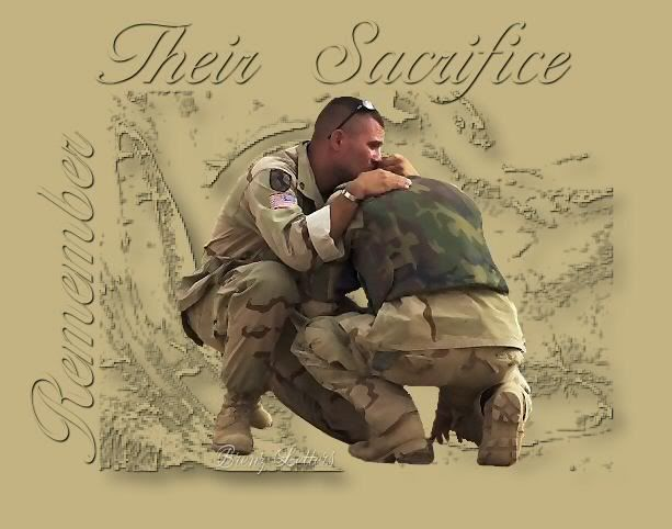soliders