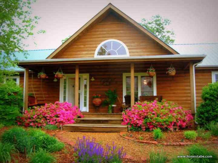 1000 images about log cabin porches decks and sunrooms for Log home sunrooms