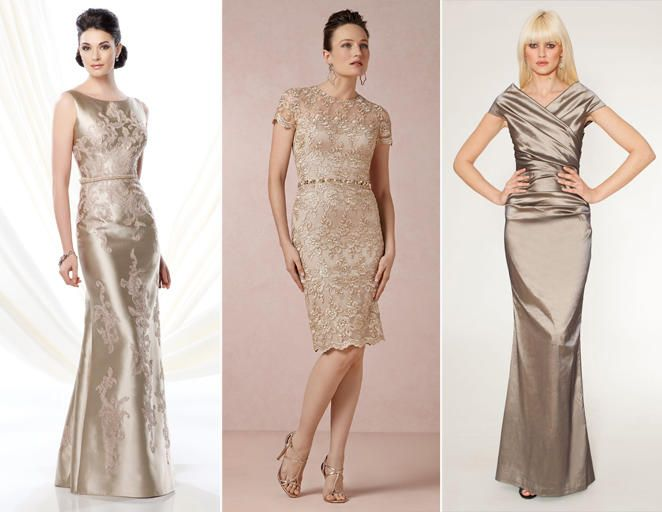 Best 25+ Mother Of The Bride Trends Ideas On Pinterest