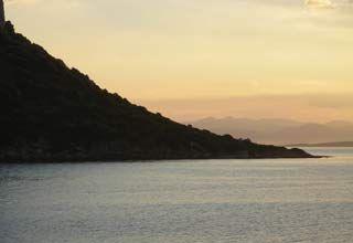 http://www.ciaosardinia.com/eng/beaches-and-nature/cala-moresca-beach-golfo-aranci
