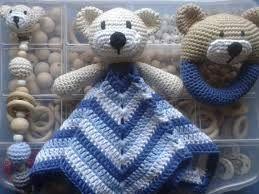Resultado de imagen para mantas de apego a crochet