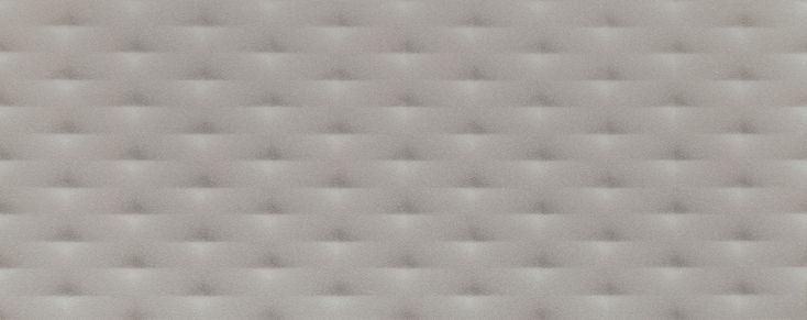 Elementary grey diamond STR | Tubądzin