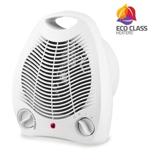 Climatiseur Électrique Portable Eco Class Heate… - Achat / Vente CLIMATISEUR Climatiseur Électrique Port… - Soldes* Cdiscount