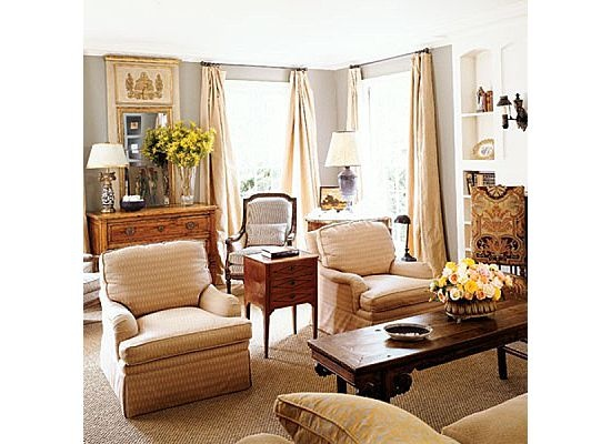 grey and gold living room gray and gold living room inspo living room 18497