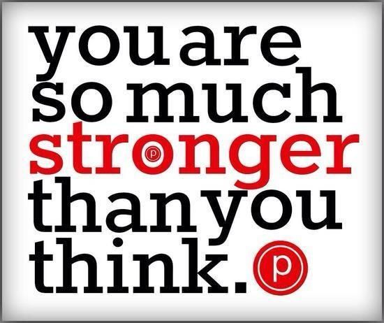 love pure barre