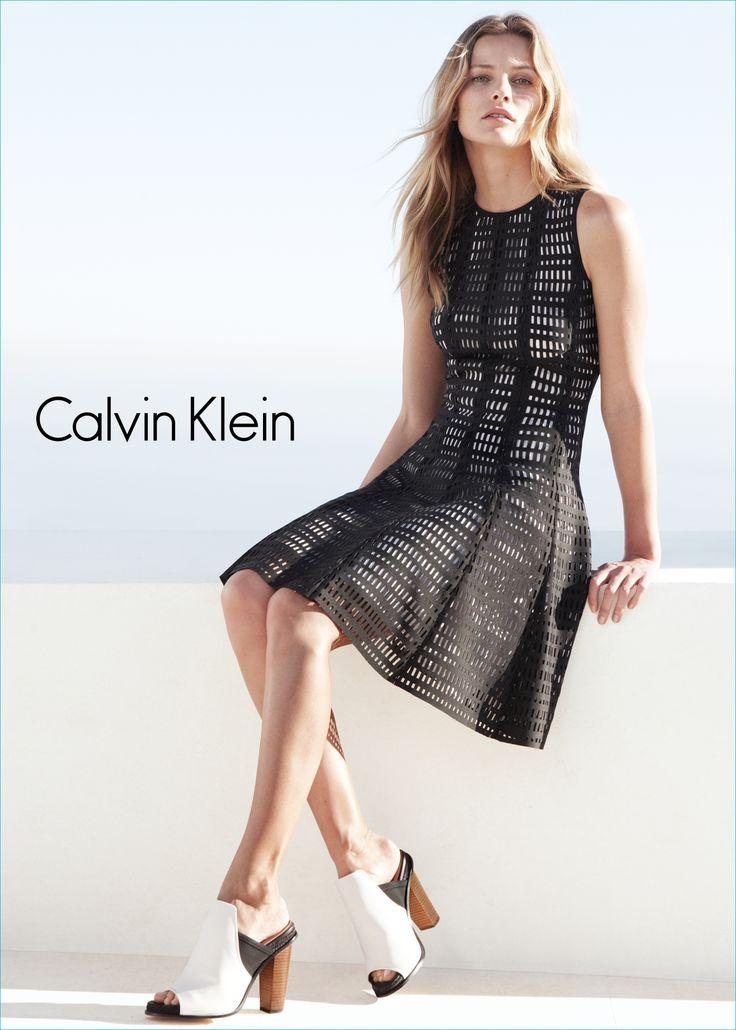 Calvin Klein打折区高达60%OFF!  全网7折!