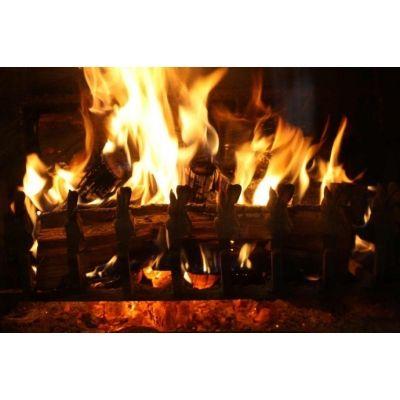 Energia takarékos, korszerű fűtrendszer a vízteres kandalló. http://www.kandallokazan.hu/hasznos-otletek