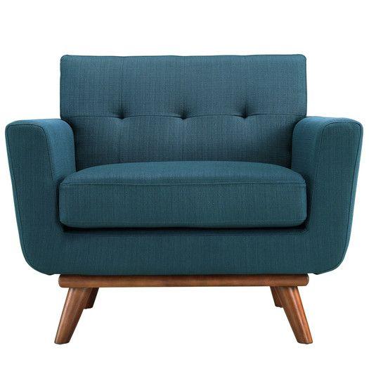 Alternatively ( if we do gray sofa)  x2