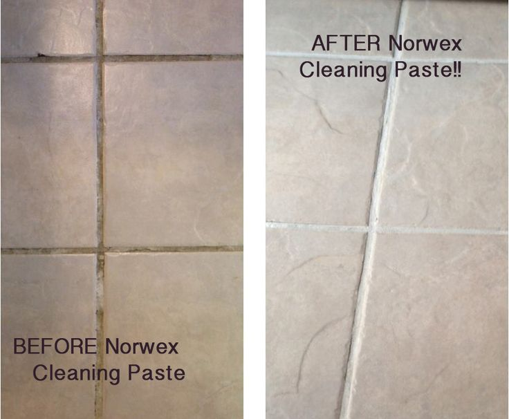 25 Best Ideas About Norwex Cleaning On Pinterest Norwex