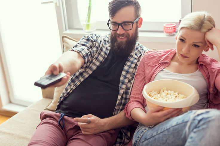 We've posted about what to stream on Netflix before (and before that), but, like the tides, the streaming selection is ever-changing, which means we've got a whole new batch of mouthwatering recs. Someday, spring will come, and we can all leave the house again. Until then, here are 10 things to watch to eat up your time. Admittedly, this batch is mostly docs, but if you've got a craving for features, our previous lists have got you covered. (Also, Babette's Feast is still not on Netflix. I…