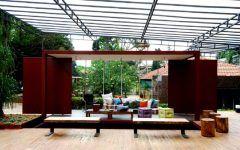 Interesting Outside Home Decor Ideas
