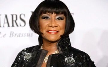 Patti LaBelle to Join American Horror Story