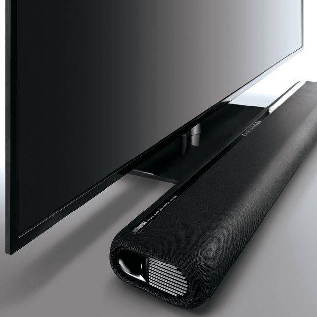 Yamaha Sound Bar Speaker Costco.com.  $159