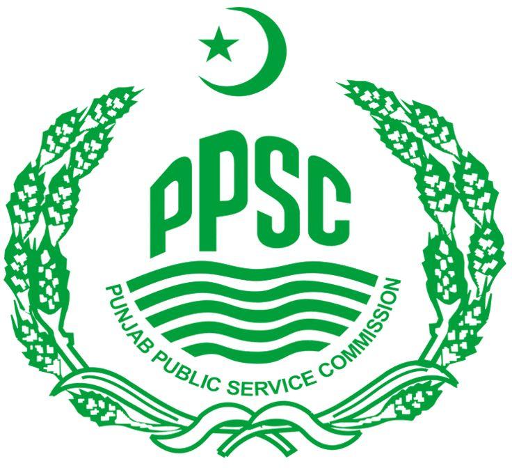 PPSC Jobs Advertisement No 9/2020, Online Application, www