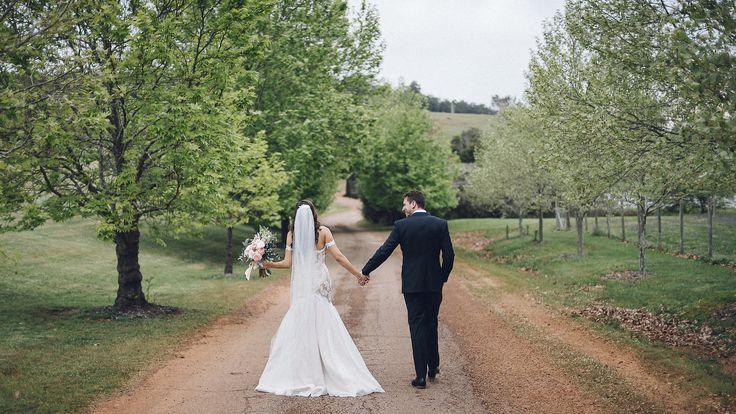 Millbrook Winery | Weddings - October | Piotrek Ziolkowski Photography