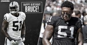 Image result for oakland raiders news