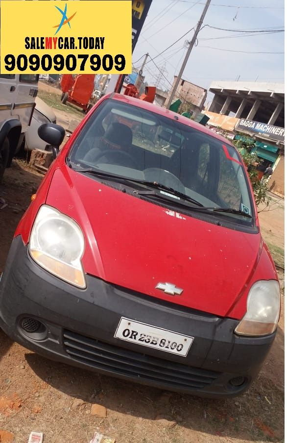 Salemycar Today Used Cars For Sale In Bhubaneswar Salemycar Today
