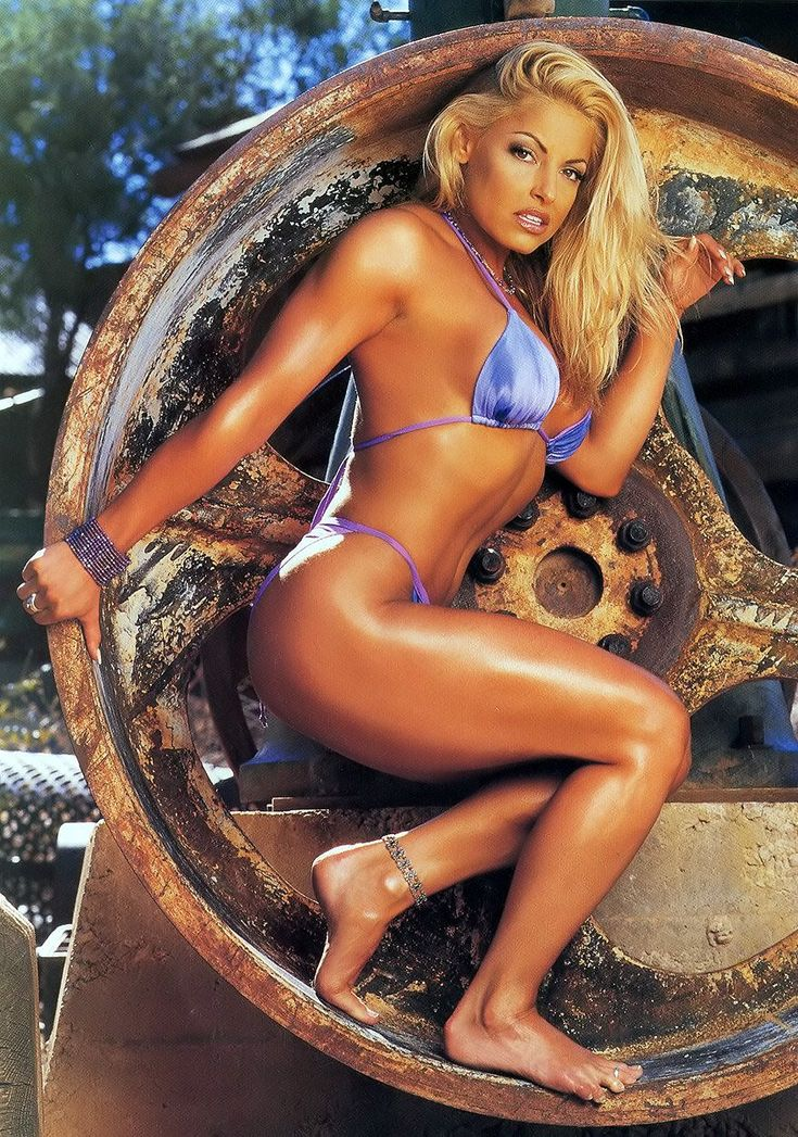 1000 Images About Trish Stratus On Pinterest  Growing Up -4253