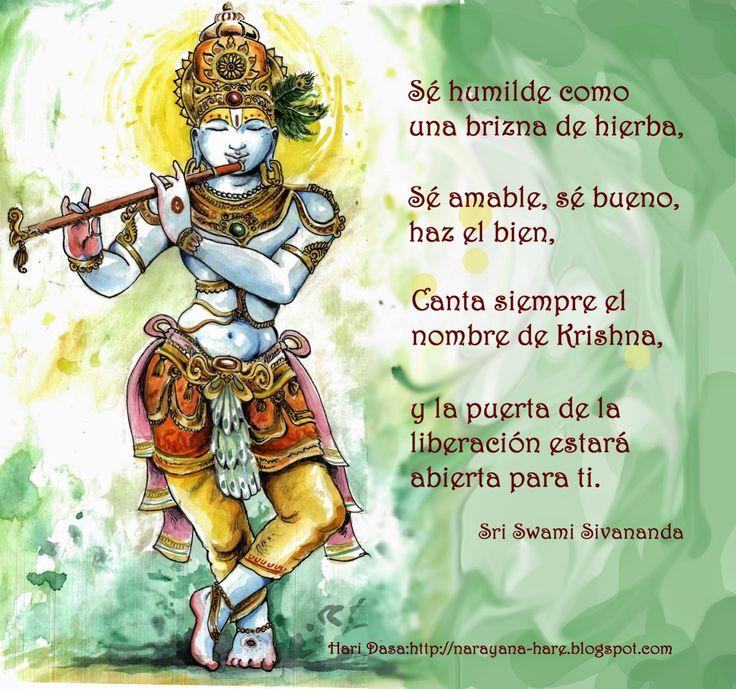 Hare Krishna Sitios De Citas Video Solo Para Adultos