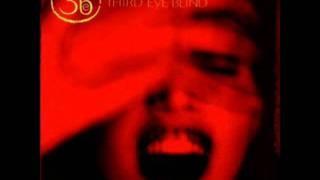 Third Eye Blind - Full Album