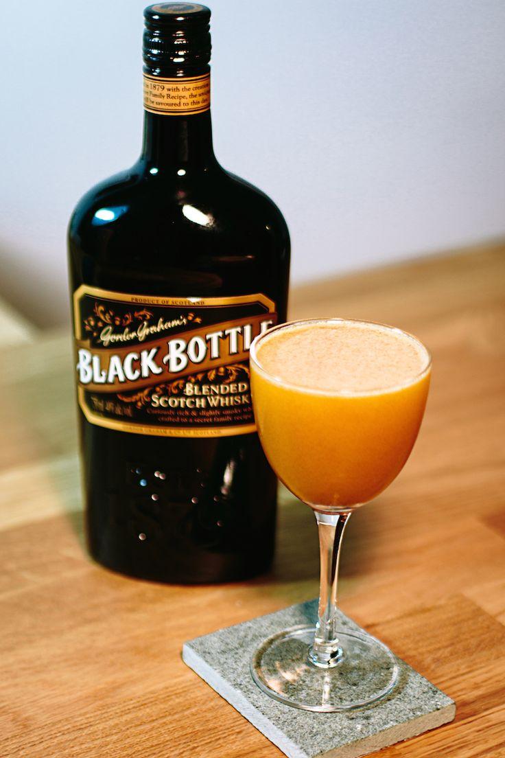 17 Best images about It's Scotch! on Pinterest   Single malt whisky ...
