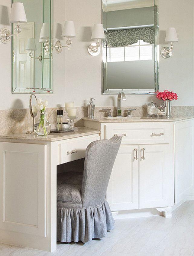 Bathroom Light Pull Quiet 117 best bathrooms / showers images on pinterest | bathroom ideas