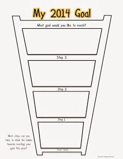 15 best Portable classroom ideas images on Pinterest