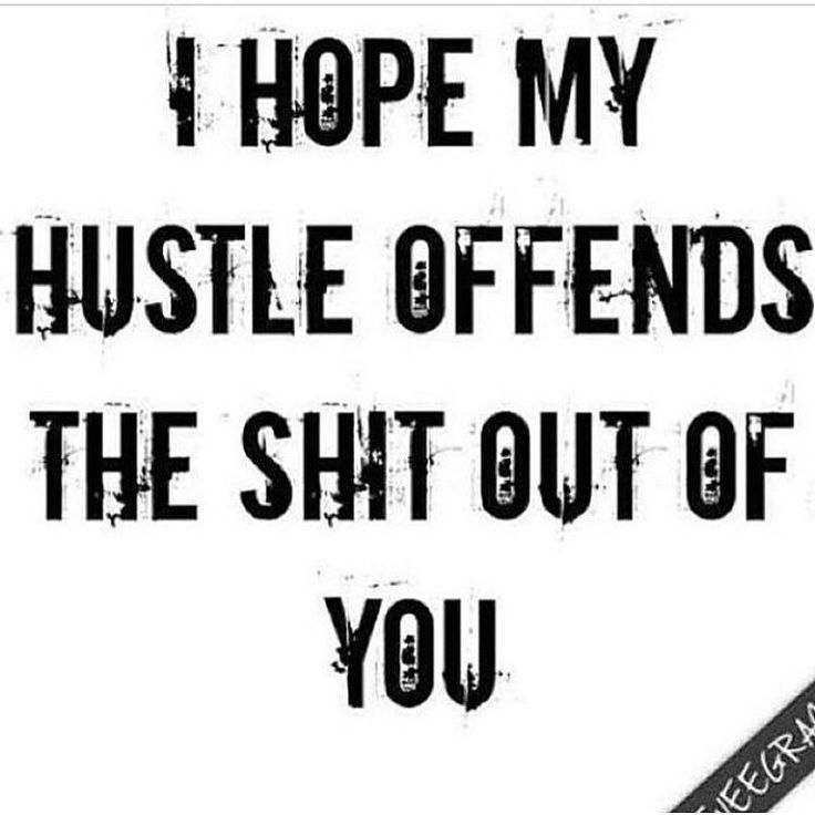 Sure do! #beoffended #igohard #igetresults #resultsdriven #noexcuses…