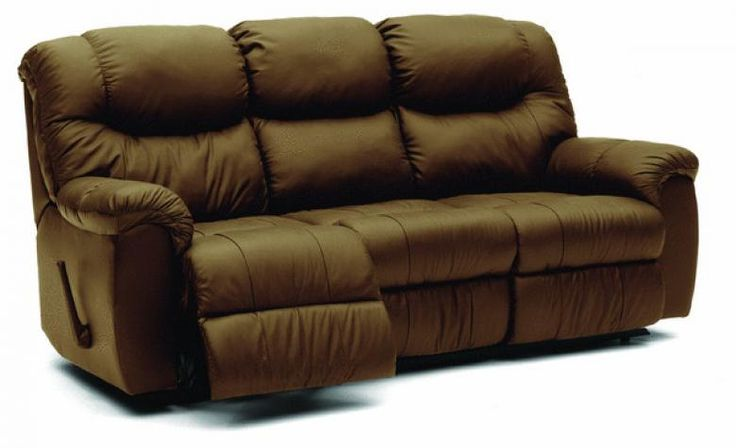 Luxury Dane Leather Reclining Sofa & Set Leather Furniture Expo Modern - Beautiful power reclining sofa Beautiful