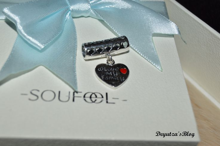 http://www.soufeel.com/ http://deyutza87.blogspot.ro/2015/04/soufeel-for-every-memorable-day.html