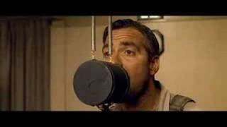 O Brother Where Art Though - The Soggy Bottom Boys - I Am A, via YouTube.