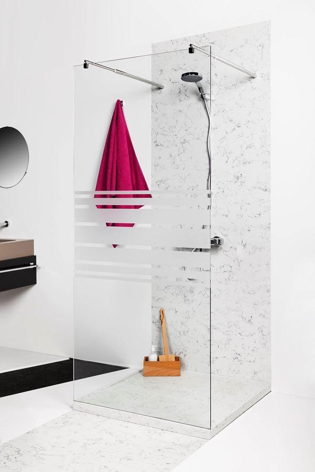 591 best Arbeitsplatten Naturstein images on Pinterest - quarzstein badezimmer