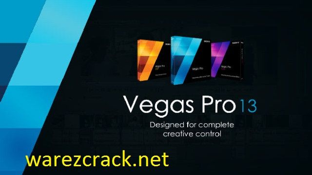 Sony Vegas Pro 13 Serial Number Plus Crack Free Download incl activation code,key,keygen,patch,serial key, Sony Vegas Pro 13 64 bit,32 bit, full version