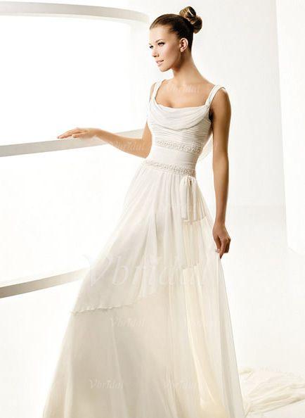 10 besten kleider Bilder auf Pinterest | Hochzeitskleider, Kleid ...