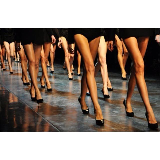 Legs //# workout mot. ;-))
