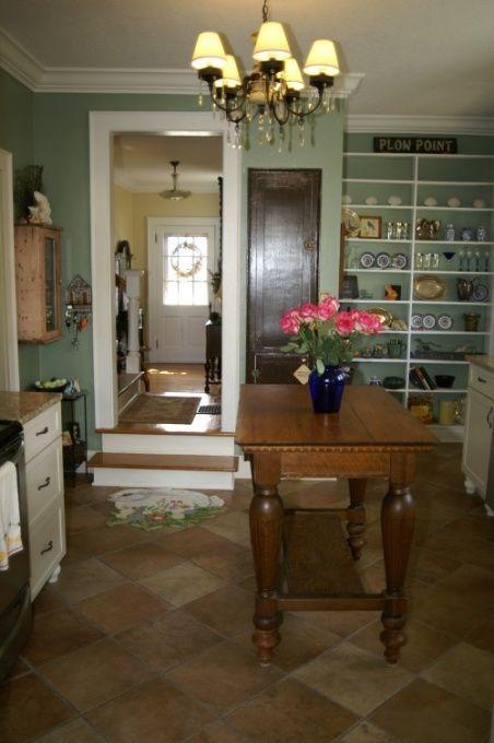 Best 25+ 1940s Home Decor Ideas On Pinterest