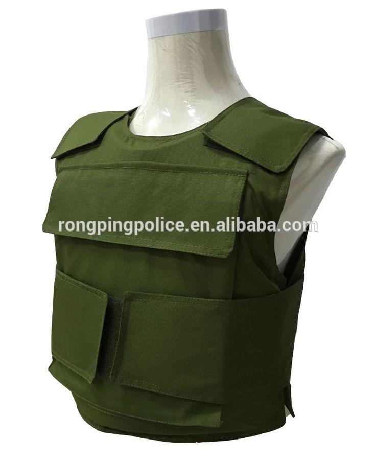 Image result for red bulletproof vest