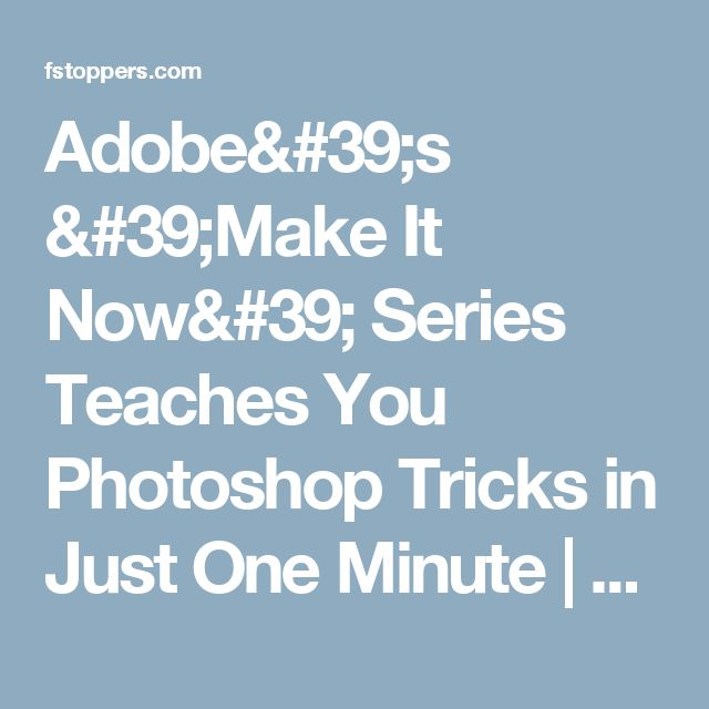 how to make 2 images one on photoshop