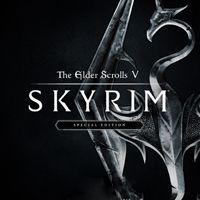 The Elder Scrolls V: Skyrim Special Edition (Switch) Zremasterowana wersja słynnej gry RPG The Elder Scrolls V: Skyrim. Deweloperzy zatroszczyli się przede wszystkim o znacznie ulepszoną oprawę graficzną. Produkcja doczekała się także wszystkich dodatków wydanych do podstawki, a konsolowa wersja obsługuje PC-towe modyfikacje.