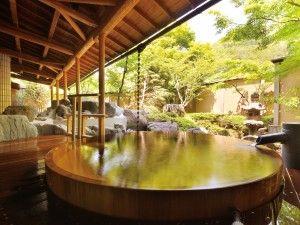 ホテル華の湯 磐梯熱海温泉.Hananoyu Bandai Atami Onsen
