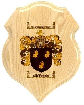 7 Best Images About Mcknight Coat Of Arms Mcknight Family