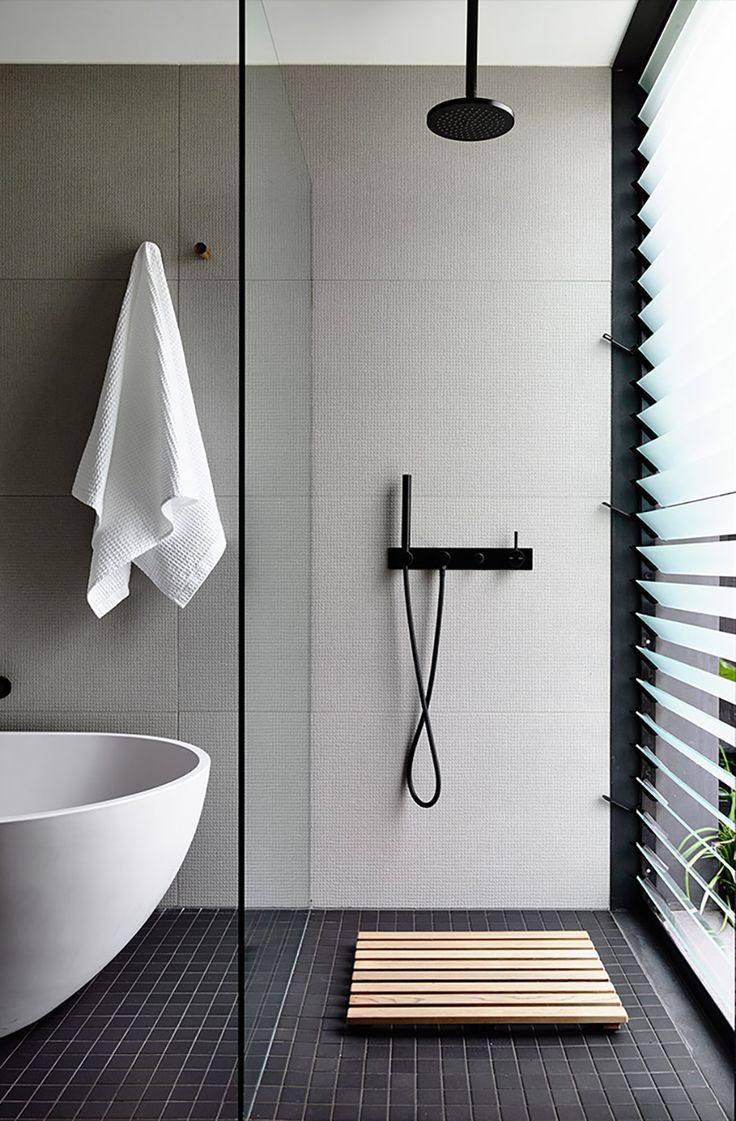 Badezimmer eitelkeiten mit lagerung  besten Μπάνιο bilder auf pinterest  fußböden badezimmer und wohnen