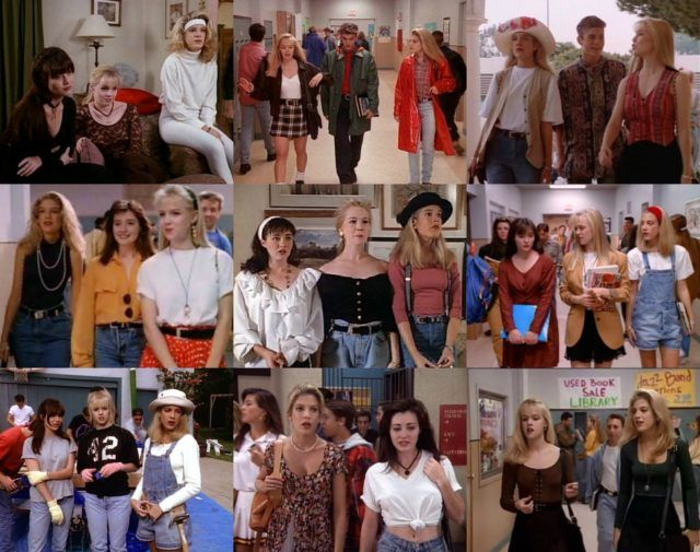beverly-hills-90210-90s-fashion-wardrobe-oxygen