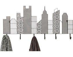 KARE Design :: Wieszak Skyline