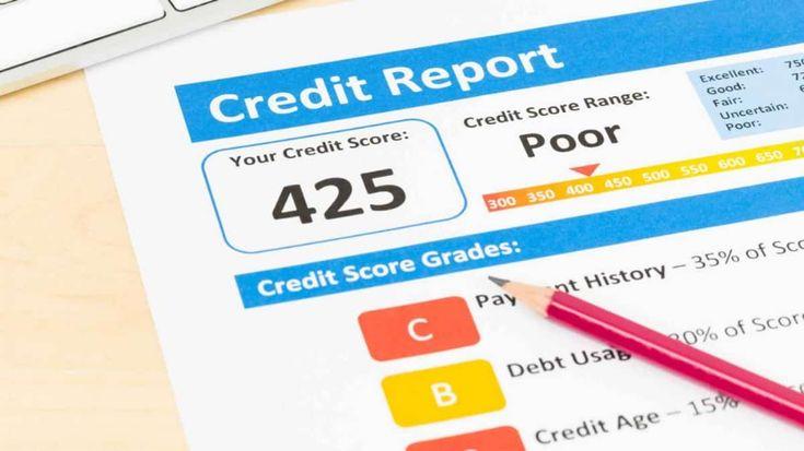 Tumblr Loans For Poor Credit Loans For Bad Credit Bad Credit Score