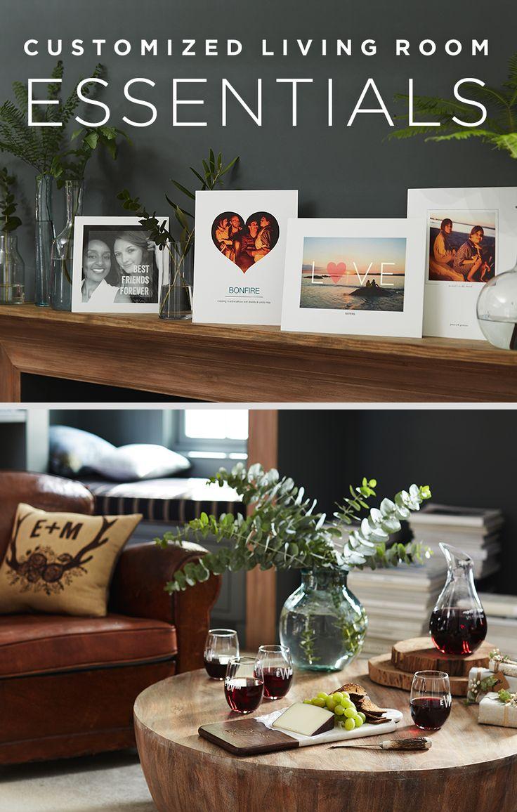 Best Images About Living Room On Pinterest Modern Living - Living room essentials